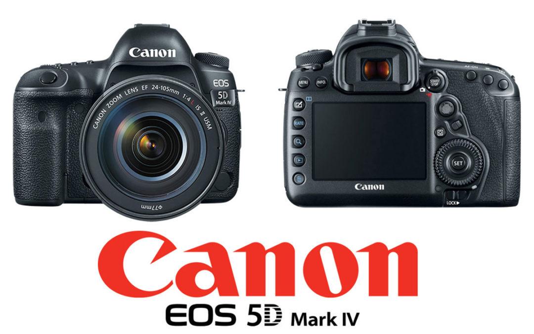 canon 5d mark iv camera review richard bernabe. Black Bedroom Furniture Sets. Home Design Ideas