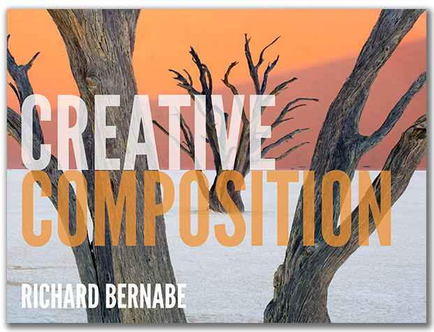 Creative Principle
