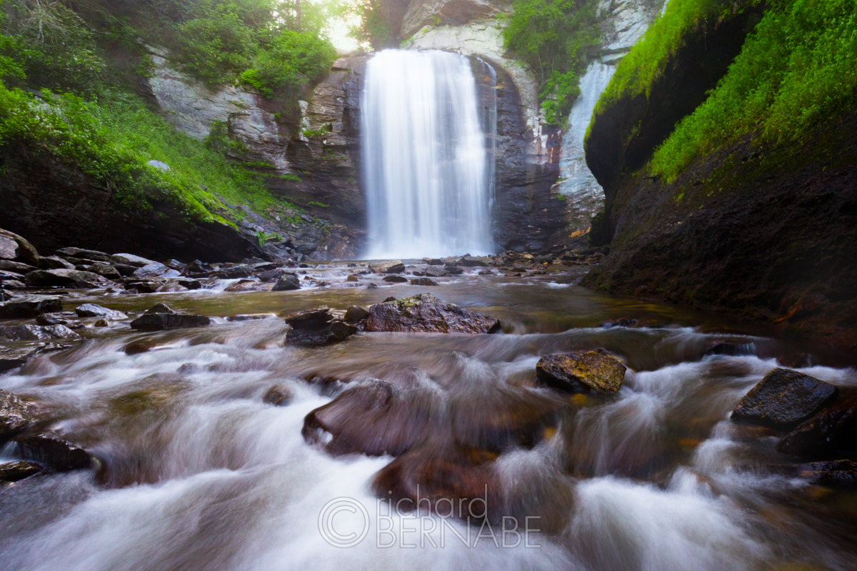 Canon Archives Richard Bernabe Eos 6d Kit 24 105mm F 40l Is Usm Wifi And Gps Looking Glass Falls Brevard North Carolina Mark Ii Ef 16 35mm 4l Lens 19mm 06 Seconds Iso 640