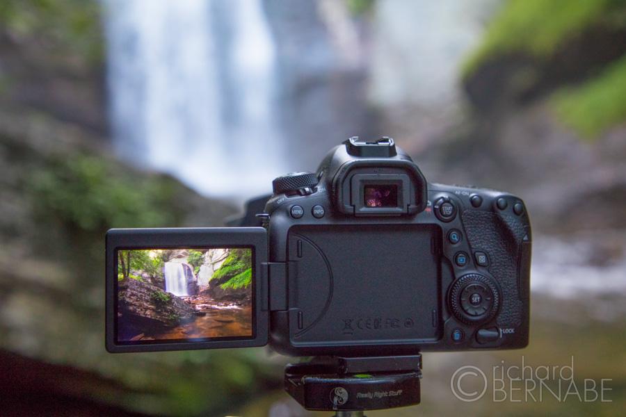 Canon 6d Mark Ii Dslr Camera Review Richard Bernabe